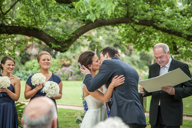 Simone&David_Wedding_041