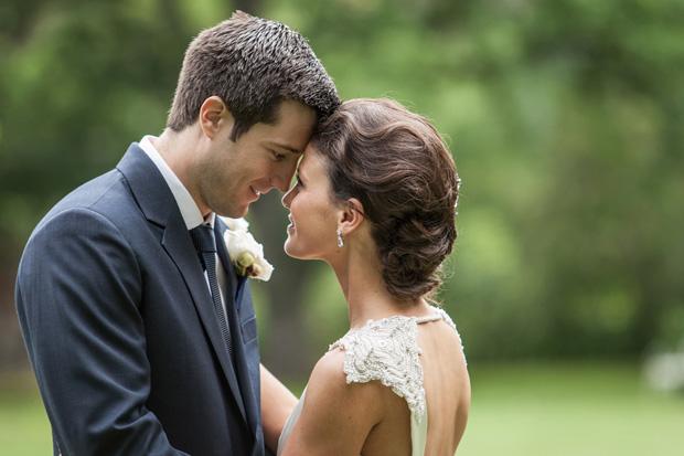 Simone&David_Wedding_051