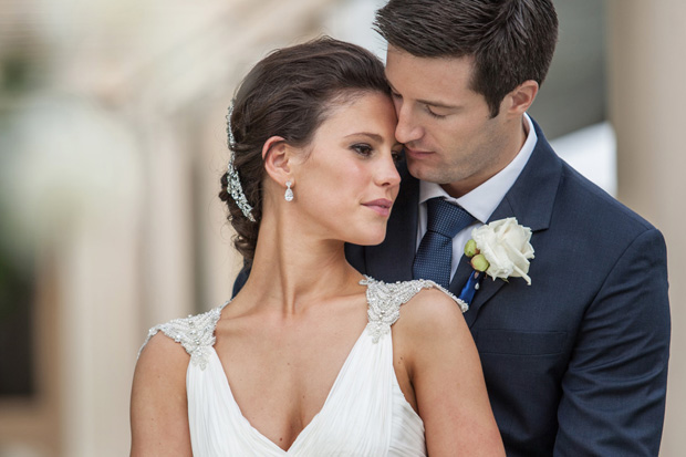 Simone&David_Wedding_063