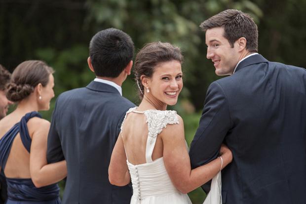 Simone&David_Wedding_068