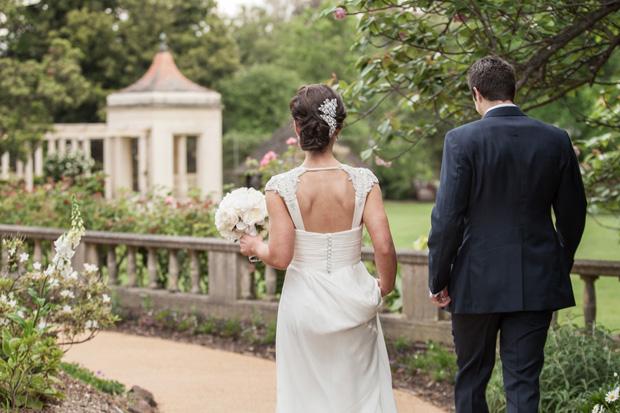 Simone&David_Wedding_071