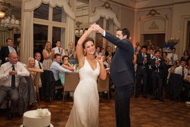 Simone&David_Wedding_088