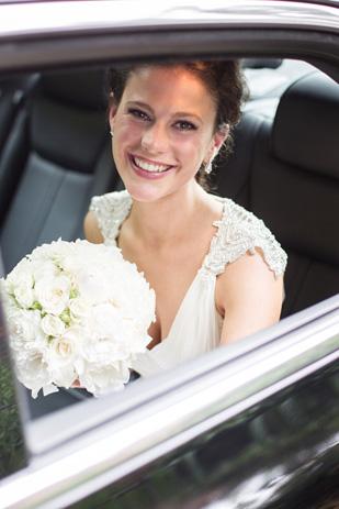 Simone&David_Wedding_309_024