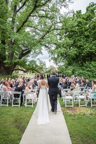 Simone&David_Wedding_309_027