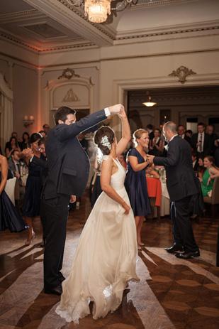 Simone&David_Wedding_309_048