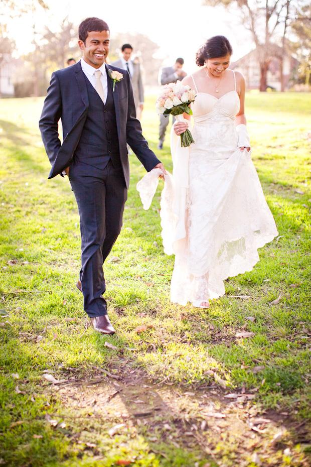 Venny&Patrick_Wedding_038
