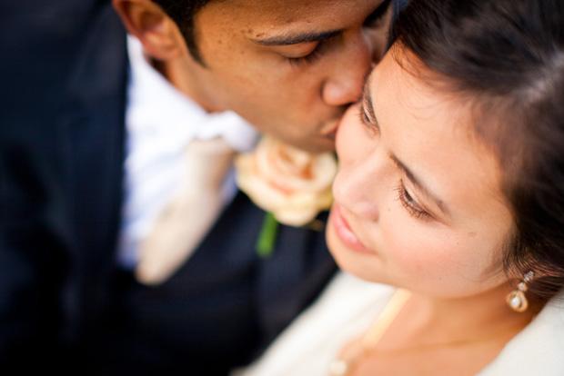 Venny&Patrick_Wedding_047