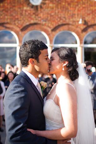 Venny&Patrick_Wedding_309_020