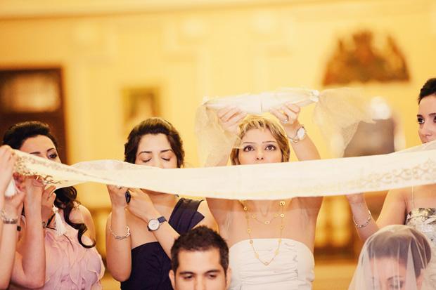 Yalda_Roozbeh_Wedding_006