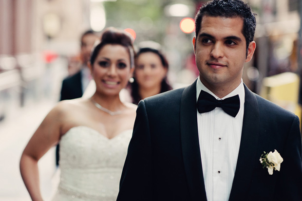 Yalda_Roozbeh_Wedding_007
