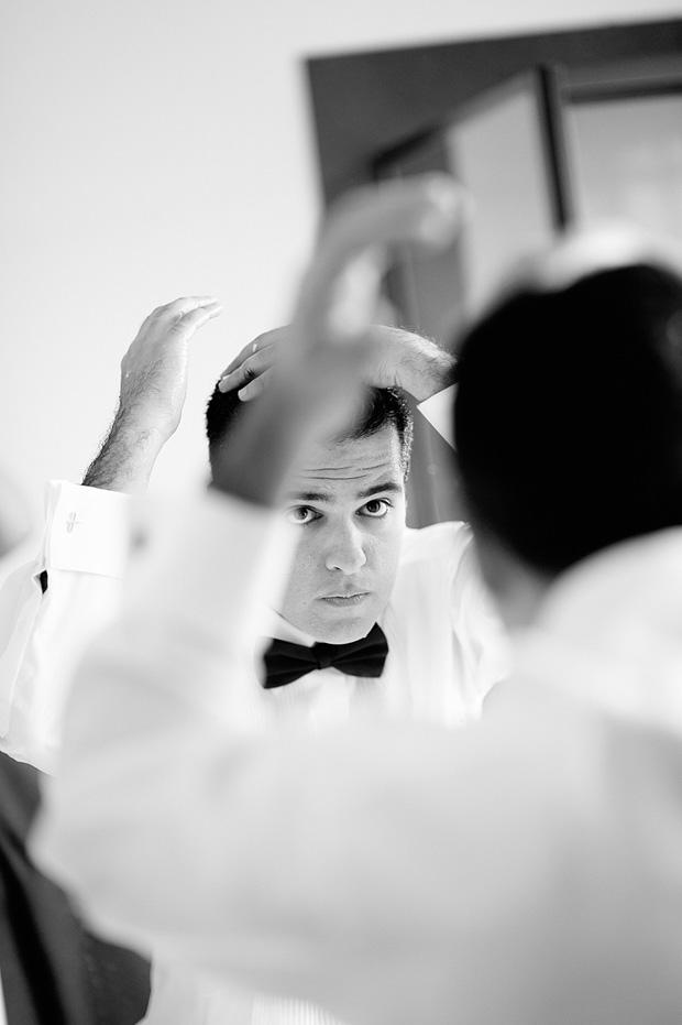 Yalda_Roozbeh_Wedding_011