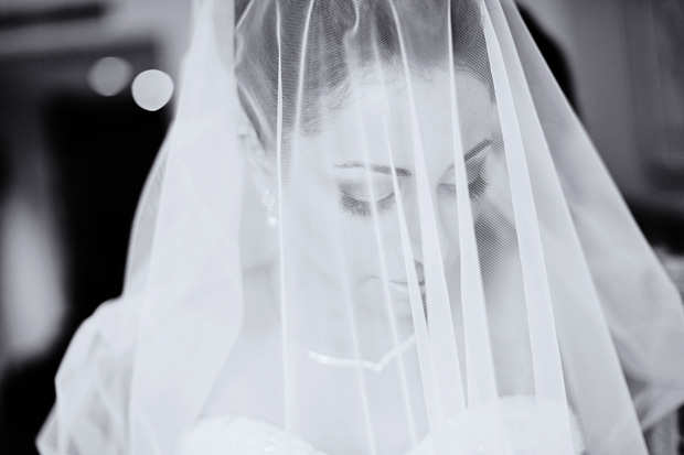 Yalda_Roozbeh_Wedding_021