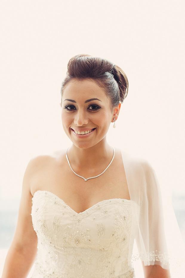 Yalda_Roozbeh_Wedding_022
