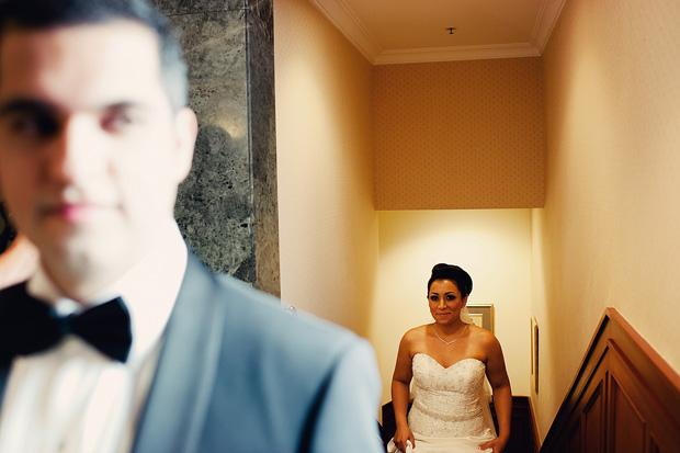 Yalda_Roozbeh_Wedding_023