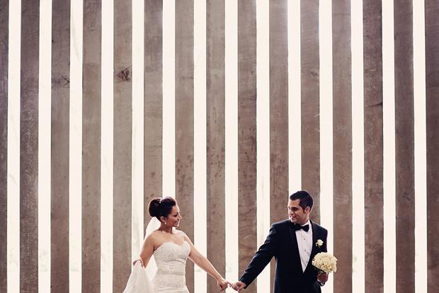 Yalda_Roozbeh_Wedding_029