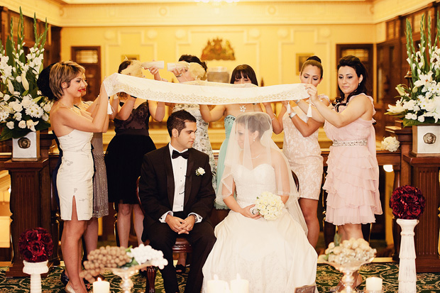 Yalda_Roozbeh_Wedding_039