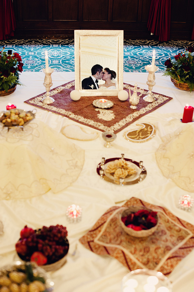 Yalda_Roozbeh_Wedding_053
