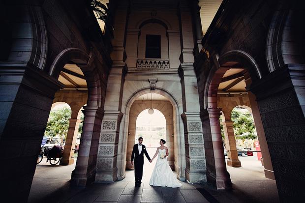 Yalda_Roozbeh_Wedding_059