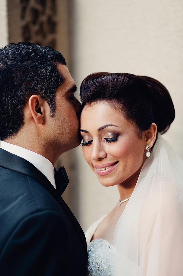 Yalda_Roozbeh_Wedding_061