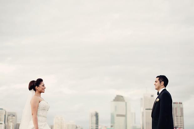 Yalda_Roozbeh_Wedding_063