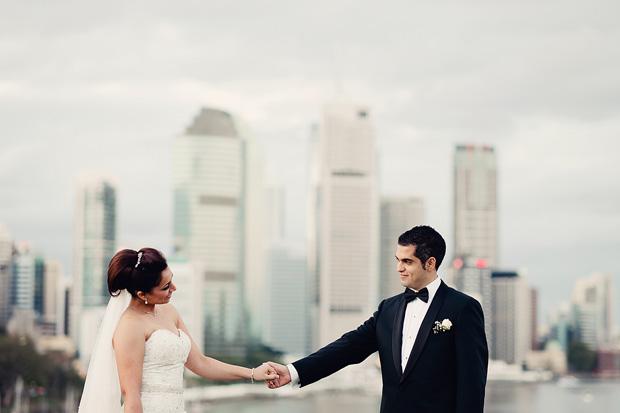 Yalda_Roozbeh_Wedding_064