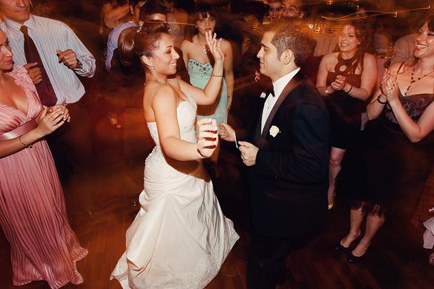 Yalda_Roozbeh_Wedding_076