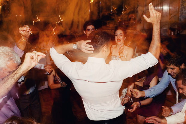 Yalda_Roozbeh_Wedding_078