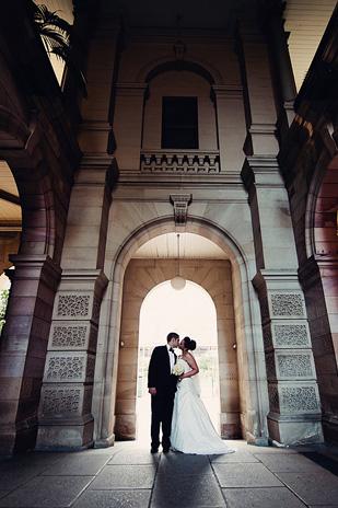 Yalda_Roozbeh_Wedding_309_022