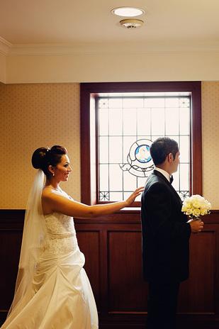 Yalda_Roozbeh_Wedding_309_025