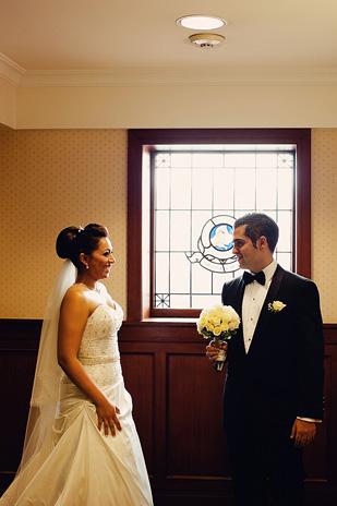 Yalda_Roozbeh_Wedding_309_026