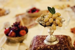 Yalda_Roozbeh_Wedding_309_028