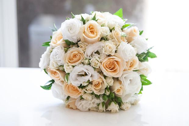 Amanda_Ash_Wedding_002