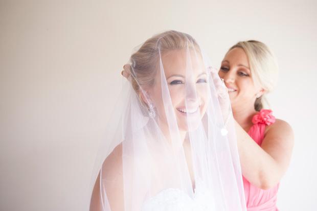 Amanda_Ash_Wedding_008