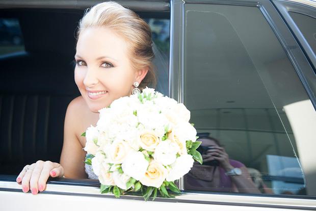 Amanda_Ash_Wedding_013