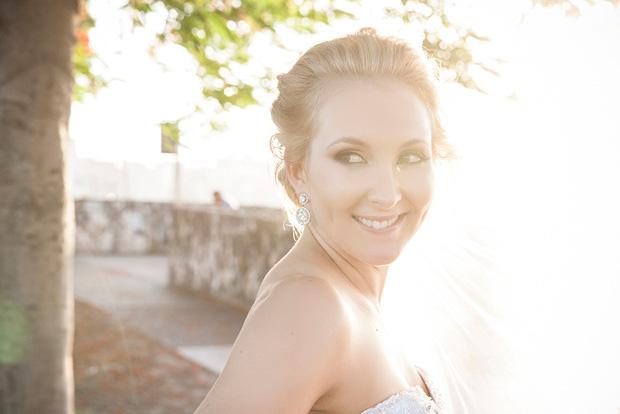 Amanda_Ash_Wedding_026