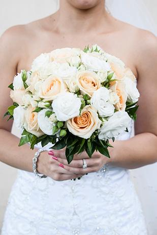 Amanda_Ash_Wedding_309_010