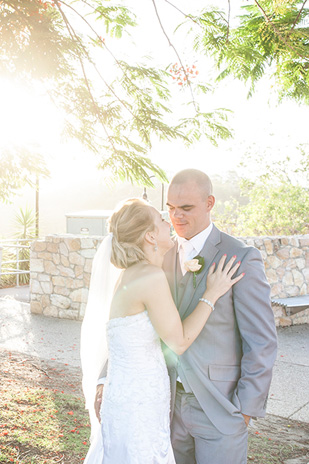 Amanda_Ash_Wedding_309_014