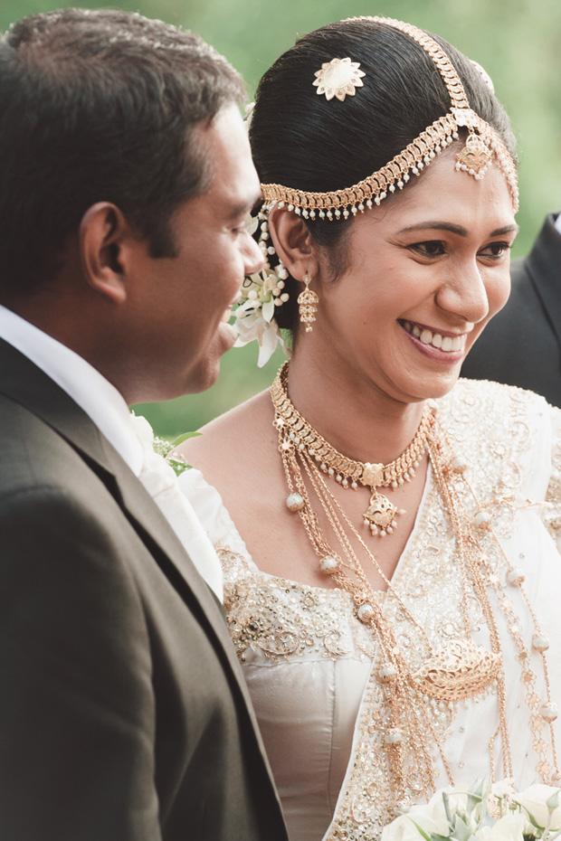 Anu_Chaminda_Wedding_002