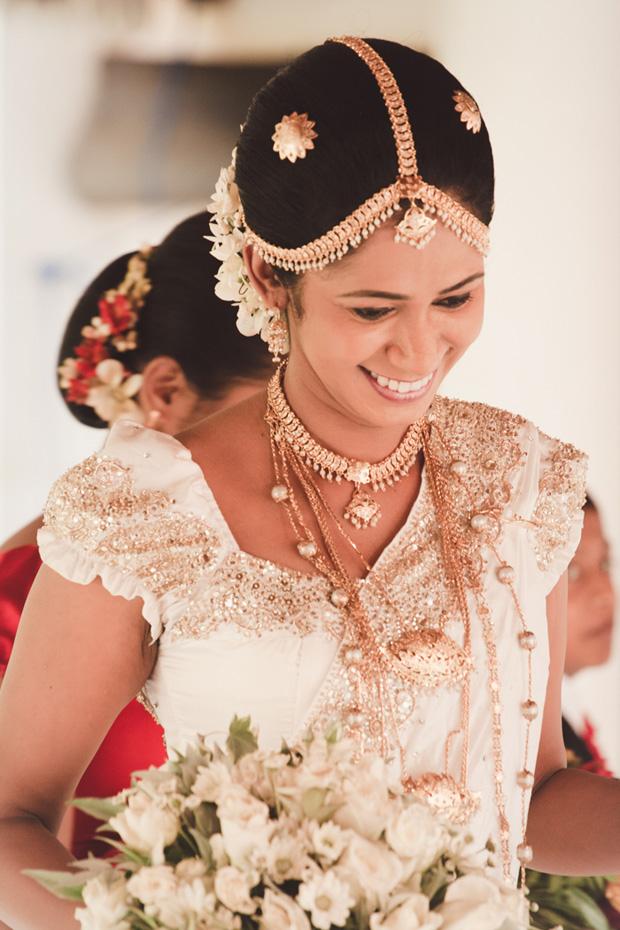 Anu_Chaminda_Wedding_004