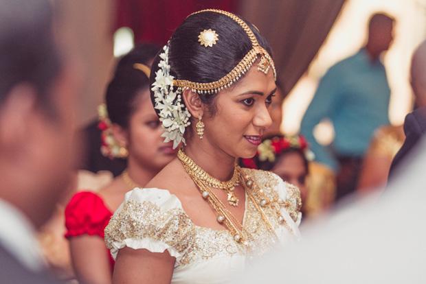 Anu_Chaminda_Wedding_006