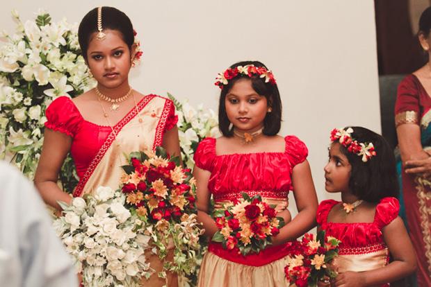 Anu_Chaminda_Wedding_012