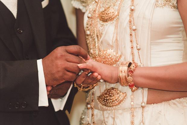 Anu_Chaminda_Wedding_016