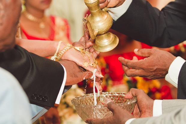 Anu_Chaminda_Wedding_024