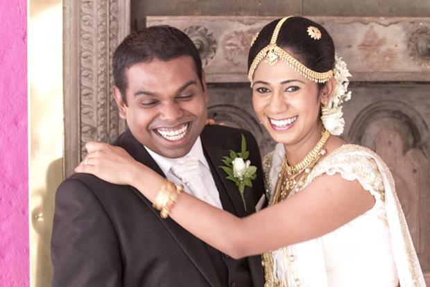 Anu_Chaminda_Wedding_045