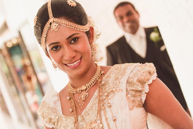 Anu_Chaminda_Wedding_047