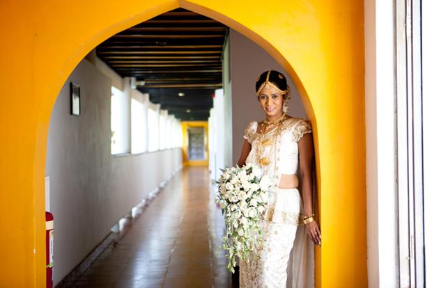 Anu_Chaminda_Wedding_066