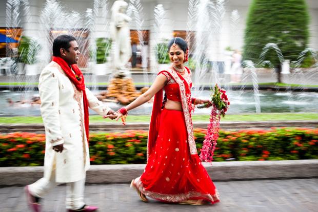 Anu_Chaminda_Wedding_087
