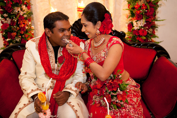Anu_Chaminda_Wedding_092