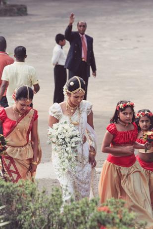 Anu_Chaminda_Wedding_309_001a