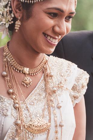 Anu_Chaminda_Wedding_309_002
